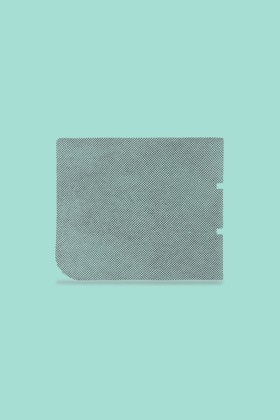 Fisher carbon filter mobil klímához - 1 db